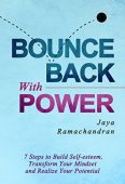 Bounce Back with Power