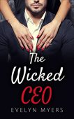 Free: The Wicked CEO