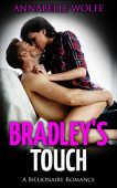 Free: Bradley's Touch