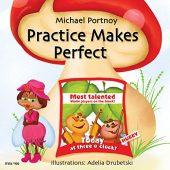 Free: Practice Makes Perfect