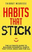Free: Habits That Stick