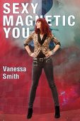 Free: Sexy Magnetic You