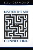 Free: Master the Art of Connecting