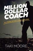 Free: Million Dollar Coach