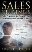 Sales Greatness