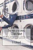 Surviving Trump
