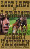 Free: Lost Lady Of Laramie