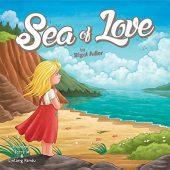 Free: Sea Of Love