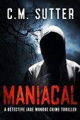 Free: Maniacal