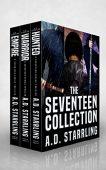 The Seventeen Collection