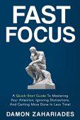 Fast Focus