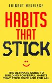 Habits That Stick