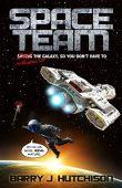 Free: Space Team