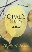 Free: Opal's Story