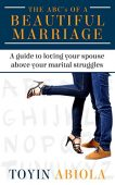 Free: The ABC's of a Beautiful Marriage