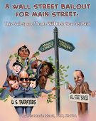 A Wall Street Bailout for Main Street