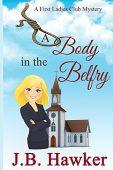 A Body in the Belfry