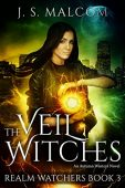 The Veil Witches