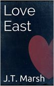 Love East