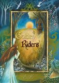 Free: Golden Riders