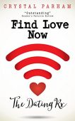 Find Love Now, The Dating Rx