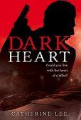 Free: Dark Heart