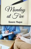 Free: Monday at Five