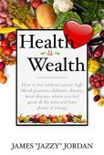 Free: Health is Wealth