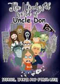 The Wonderful World of Uncle Don