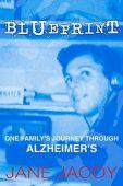 One Family's Journey Through Alzheimer's