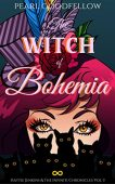 The Witch of Bohemia