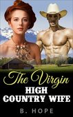 Free: The Virgin High Country Wife
