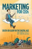 Marketing for CEOs