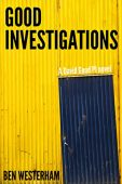Free: Good Investigations