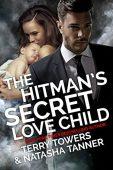 Hitman's Secret Love Child
