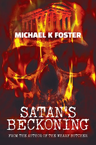 Satan's Beckoning