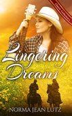 Lingering Dreams