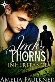 Free: Jack of Thorns