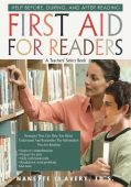 First Aid For Readers