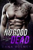 No Good Dead