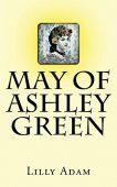 May of Ashley Green