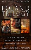 The Poland Trilogy