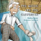 Free: The Mouse and the Carpenter