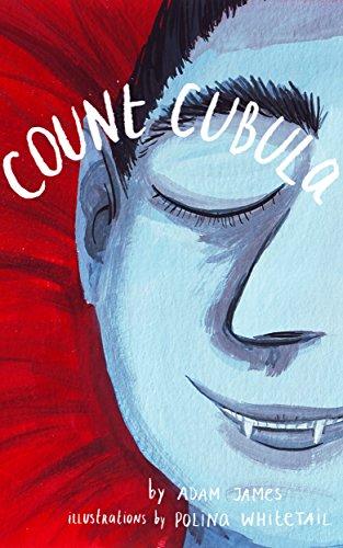Count Cubula