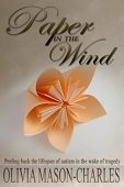 Free: Paper in the Wind