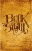 Free: The Book of Sight