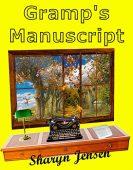 Gramp's Manuscript