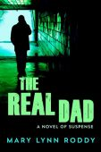 The Real Dad