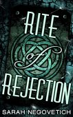 Free: Rite of Rejection