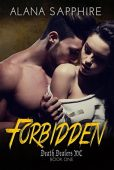 Free: Forbidden